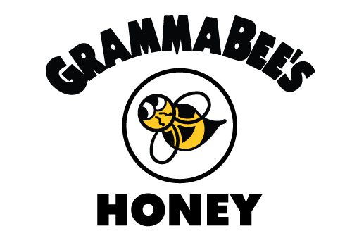 Gramma Bee's Honey - Unsurpassed, all natural, actually raw Alberta honey